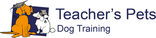 Teacher's Pets Dog Training